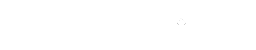 White The Herald Sun logo